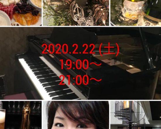 渋谷みちるライブ