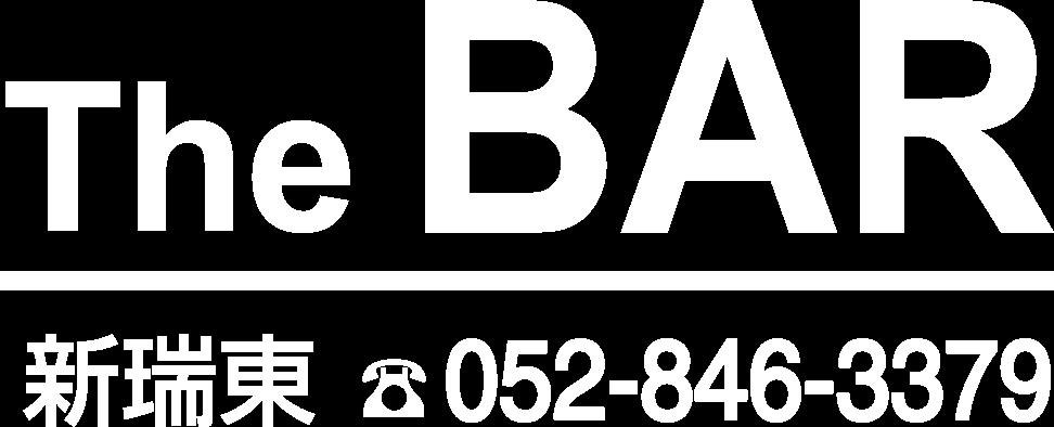 TheBAR新瑞東